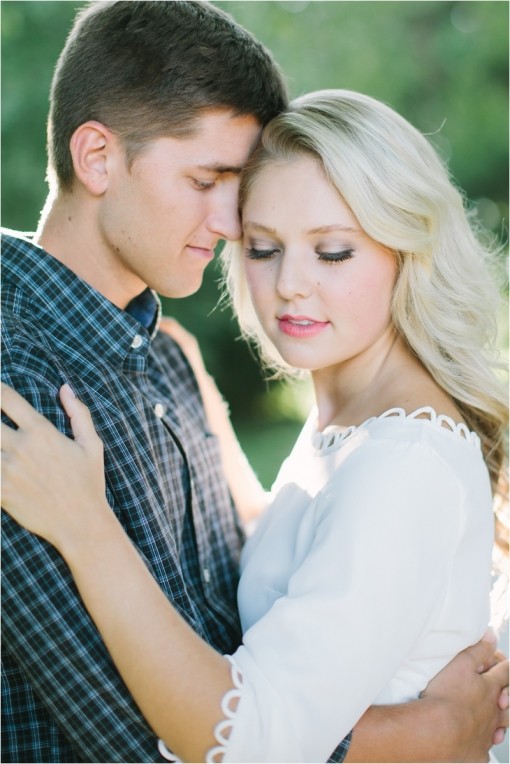 Taylor & Riley | Engagement-10